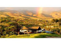 Home for sale: 2366 Kamehameha V Hwy., Kaunakakai, HI 96748