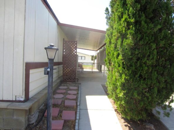 48303 N. 20th St. West, Lancaster, CA 93534 Photo 35