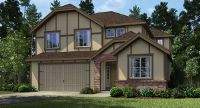 Home for sale: 5296 SE Lone Oak St, Hillsboro, OR 97123