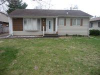 Home for sale: 2955 9th St., Moline, IL 61265