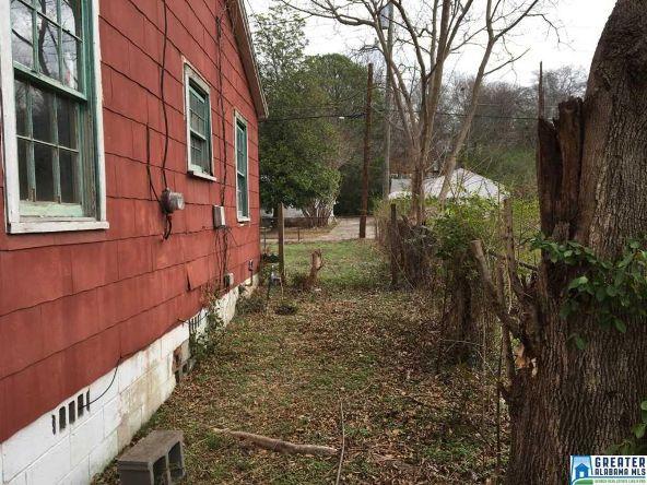 3014 Walnut Ave., Anniston, AL 36201 Photo 22