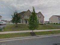 Home for sale: Mallard, Middletown, DE 19709