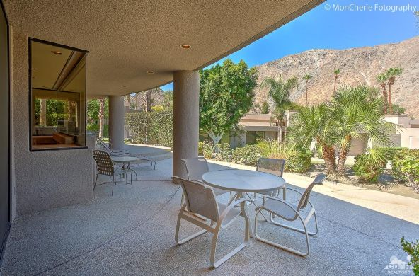 46785 Mountain Cove Dr., Indian Wells, CA 92210 Photo 20