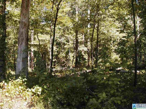 6125 Oak Summit Ln., Gardendale, AL 35071 Photo 2