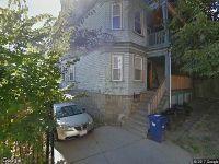 Home for sale: Hesston Terrace U:2, Boston, MA 02125