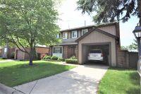 Home for sale: 1029 Bob O Link Dr., Darien, IL 60561