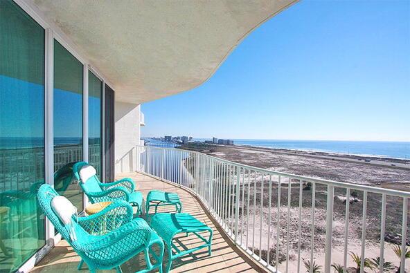 28107 Perdido Beach Blvd., Orange Beach, AL 36561 Photo 20