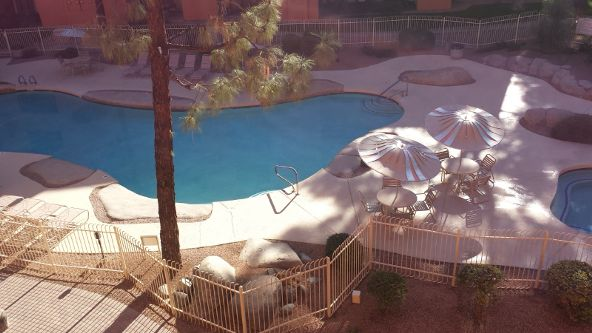 12222 North Paradise Village Parkway South #348, Phoenix, AZ 85032 Photo 17