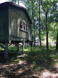 Home for sale: 0 Trout Ln., Ridgeville, SC 29472