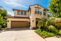Home for sale: 502 Dew Point Ave., Carlsbad, CA 92011