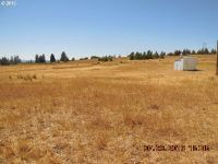 Home for sale: Harris Rd., Goldendale, WA 98620