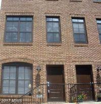 Home for sale: 5725 Lustine St., Hyattsville, MD 20781