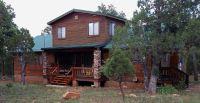 Home for sale: 3463 Bobsled Cir., Heber, AZ 85928