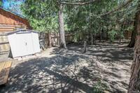 Home for sale: 338 Fairway Blvd., Big Bear City, CA 92314