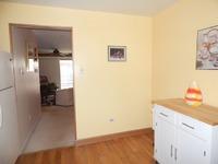 Home for sale: 7206 West Cortland St., Elmwood Park, IL 60707