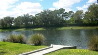 Home for sale: 12547 S.E. Old Cypress Dr., Hobe Sound, FL 33455