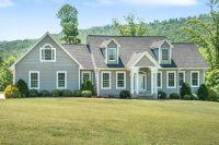 Home for sale: 274 Meadowbrook Ln., Trenton, GA 30752