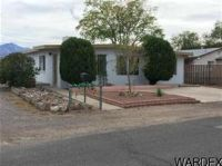 Home for sale: 2114 Kingman, Kingman, AZ 86401