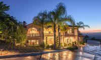 Home for sale: 1185 Corte Barroso, Camarillo, CA 93010