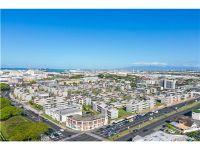 Home for sale: 1425 Liliha St., Honolulu, HI 96817