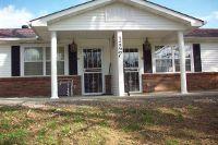 Home for sale: 127 Jerry Cardin Ln., Friendsville, TN 37737