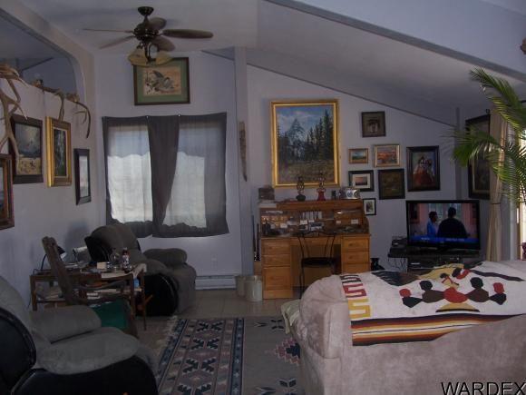26026 N. Rainbow Rd., Meadview, AZ 86444 Photo 7