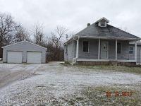 Home for sale: 2236 Eifert Rd., Holt, MI 48842