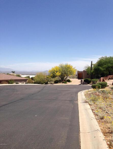 15743 E. Robin Dr., Fountain Hills, AZ 85268 Photo 21