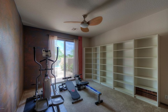 6044 E. Iona Pl., Scottsdale, AZ 85266 Photo 14