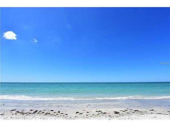 15462 Gulf Blvd., Madeira Beach, FL 33708 Photo 17