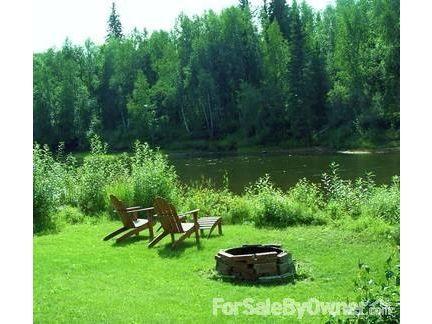 2230 Patterson Ct., Fairbanks, AK 99712 Photo 15