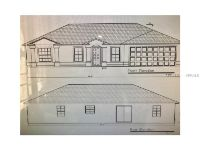 Home for sale: 2751 E. Magnolia Rd., DeLand, FL 32724