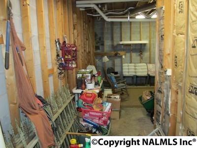377 Ramblewood Dr., Rogersville, AL 35652 Photo 36