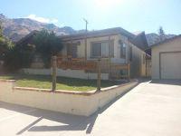 Home for sale: 112 Buena Vista Dr., Kernville, CA 93238