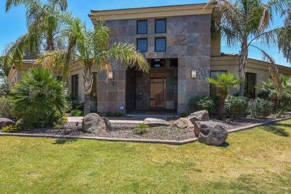 5429 W. Electra Ln., Glendale, AZ 85310 Photo 4