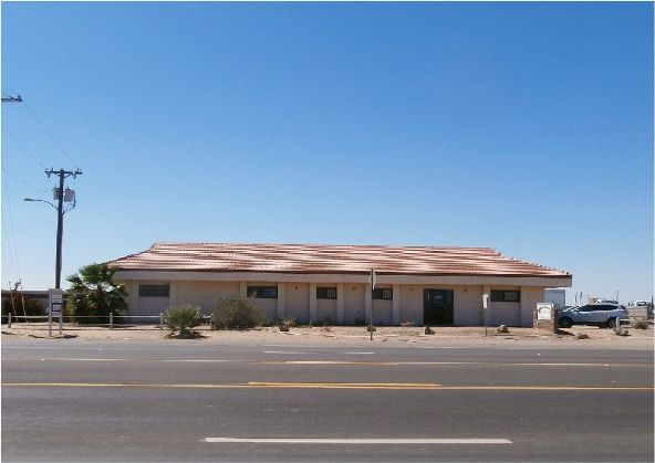 1683 E. Main St., Somerton, AZ 85350 Photo 1