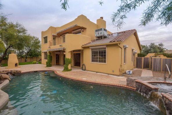 13250 N. 13th Ln., Phoenix, AZ 85029 Photo 37