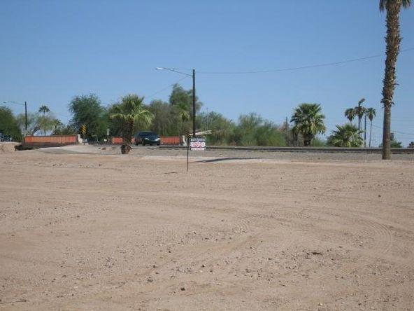 29358 Los Angeles Ave., Wellton, AZ 85356 Photo 3