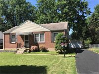 Home for sale: 1425 East Duchesne Dr., Florissant, MO 63031