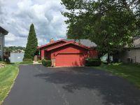Home for sale: 46 Delburne Dr., Davis, IL 61019