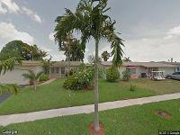 Home for sale: S. Aragon Unit 4 Blvd., Sunrise, FL 33322