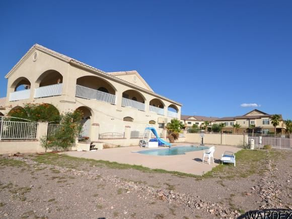 3552 Indian Hill Dr., Bullhead City, AZ 86429 Photo 13