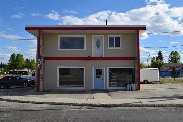 3505 Airport Way, Fairbanks, AK 99701 Photo 26