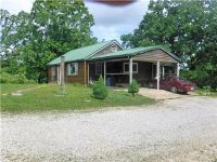 Home for sale: 199 East Hwy. 8, Steelville, MO 65565