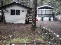 Home for sale: 179 Christmas Tree Cir., Maple Falls, WA 98266