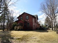 Home for sale: 1001 12th Avenue W., Ashland, WI 54806