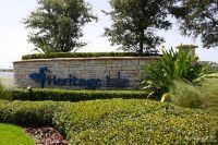 Home for sale: 6858 Toland Dr. Melbourne, Fl 32940, Melbourne, FL 32940