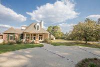 Home for sale: 2 Waverly Walk, Hattiesburg, MS 39402