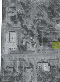 Home for sale: Lot #2 Hwy. 178, Mooreville, MS 38857