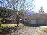 Home for sale: 2430 Wrigley Rd., Eureka, CA 95503